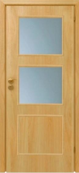 Двери межкомнатные Идея 3.2