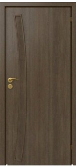Двери межкомнатные Купава 1.0