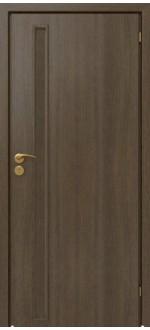 Двери межкомнатные Купава 3.0