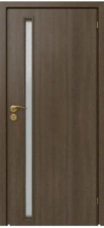 Двери межкомнатные Купава 3.1