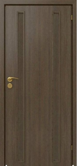 Двери межкомнатные Купава 4.0