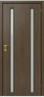 Двери межкомнатные Купава 4.1