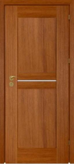 Двери межкомнатные Лада-Концепт 1.0
