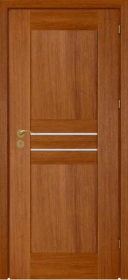 Двери межкомнатные Лада-Концепт 2.0