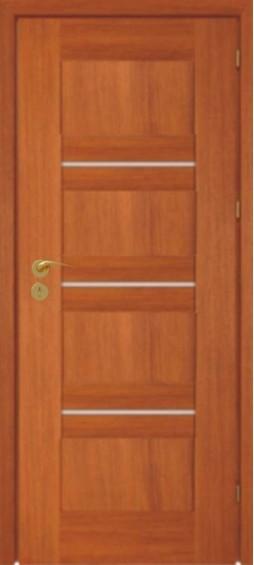 Двери межкомнатные Лада-Концепт 4.0