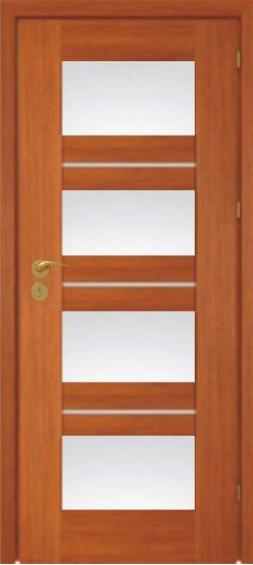 Двери межкомнатные Лада-Концепт 4.4