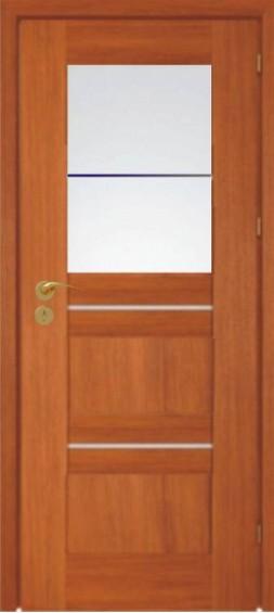 Двери межкомнатные Лада-Концепт 5.1