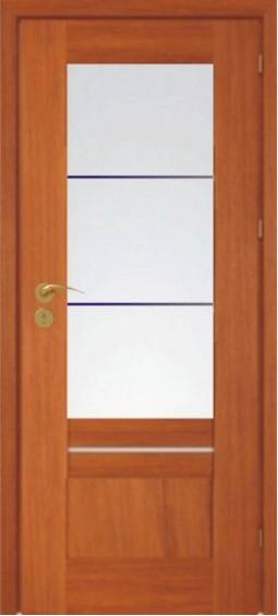 Двери межкомнатные Лада-Концепт  5.2