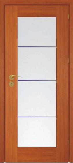 Двери межкомнатные Лада-Концепт 5.3
