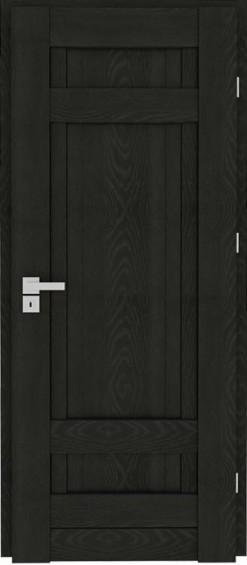 Двери межкомнатные Лада-Лофт 1.0