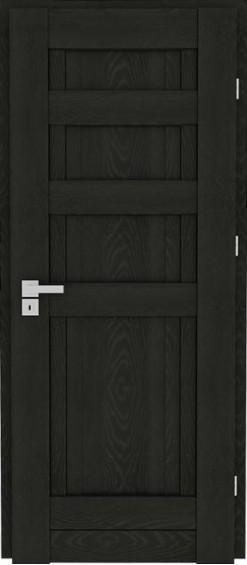 Двери межкомнатные Лада-Лофт 3.0