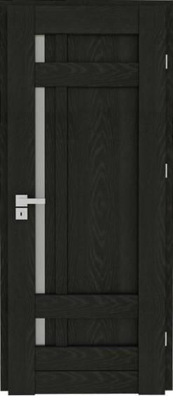 Двери межкомнатные Лада-Лофт 4.0