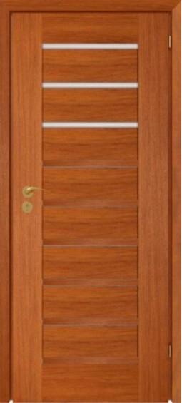 Двери межкомнатные Лада-Нова 4.3
