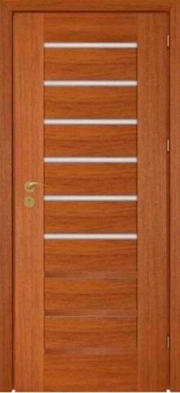 Двери межкомнатные Лада-Нова 4.6