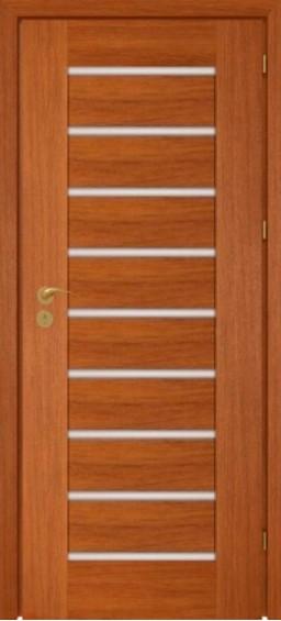 Двери межкомнатные Лада-Нова 4.9