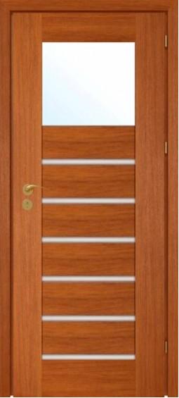 Двери межкомнатные Лада-Нова 6А.7