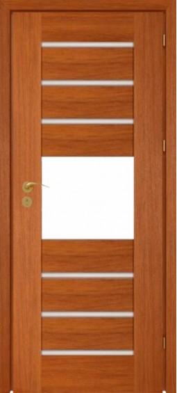 Двери межкомнатные Лада-Нова 7.1