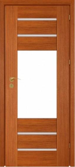 Двери межкомнатные Лада-Нова 7.2