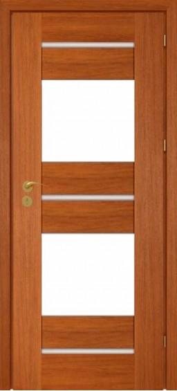 Двери межкомнатные Лада-Нова 8.1