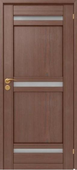 Двери межкомнатные Лада 1