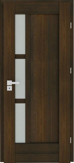 Двери межкомнатные Лада 2