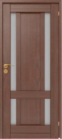 Двери межкомнатные Лада 3