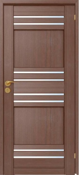 Двери межкомнатные Лада 7.0