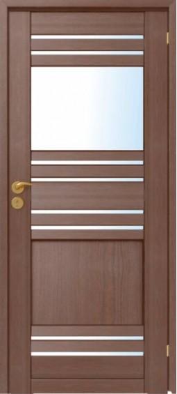 Двери межкомнатные Лада 7.1