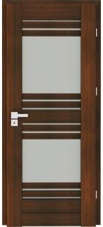 Двери межкомнатные Лада 7.2