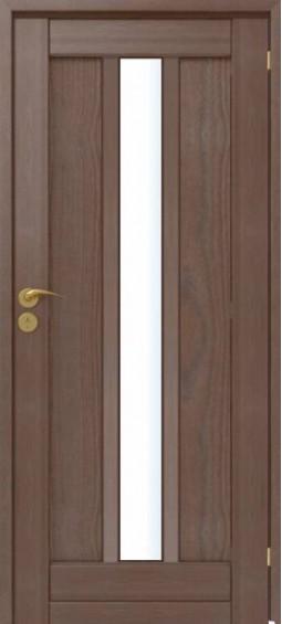 Двери межкомнатные Лада 8.1