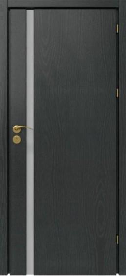 Двери межкомнатные Линея 1