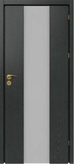 Двери межкомнатные Линея 3