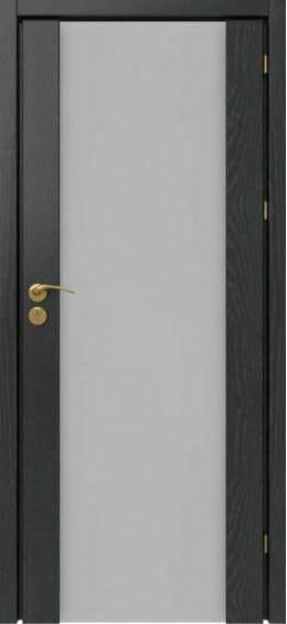 Двери межкомнатные Линея 4