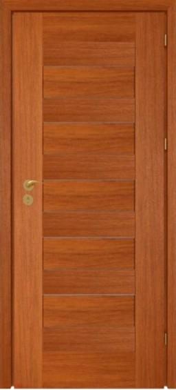 Двери межкомнатные Полло 3.0